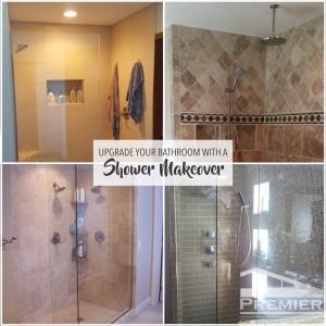 shower-blog-post-title-image