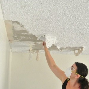 Asbestos-removal-by-home-owner-mb-624