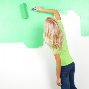 paint-the-wall-cool-ideas-9-on-paint-design-ideas