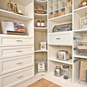 home-organization-3