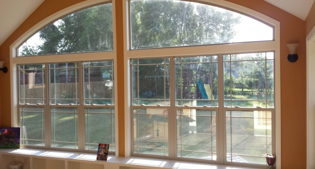 premier construction des moines iowa custom sunroom windows