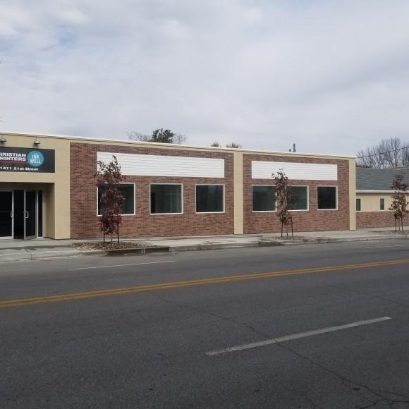 Iowa City Christian Bookstore